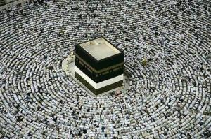 hajj-pillars-of-islam3
